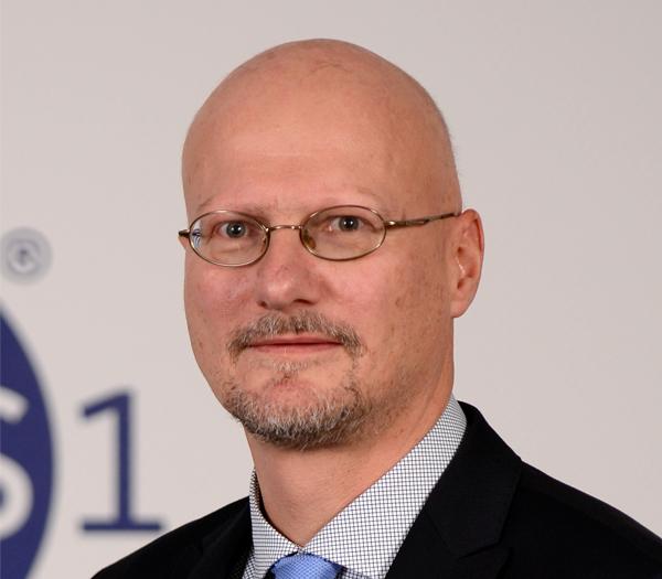 Tomáš Martoch